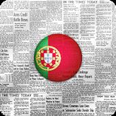 Portugal News