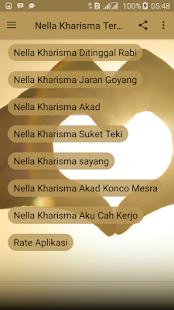 Nella Kharisma New - náhled