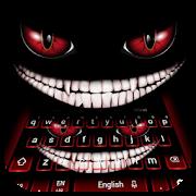 App Devil Smile Keyboard APK for Windows Phone