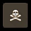 Deadman Price Guide icon