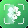 app.plant.identification