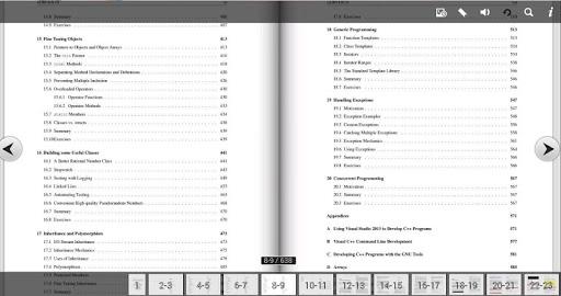 Download Fundementals of c++ prgramming Google Play