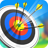 Tải Archery Champion miễn phí
