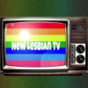 New Lesbian Tv