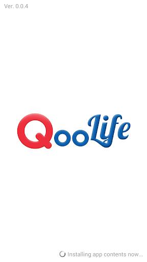 Qoolife