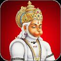 Hanuman Dada Ringtones icon