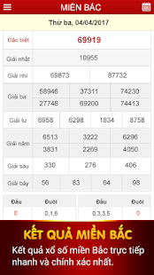Viet nam lottery result, lo to viet nam pro online - náhled