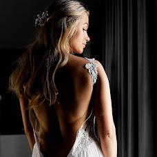 Wedding photographer Yuriy Barabakh (JuBa). Photo of 21.11.2018