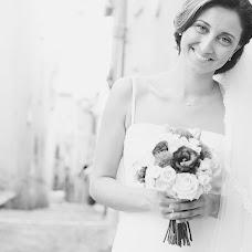 Wedding photographer Yuriy Kuzminov (DobriyTank). Photo of 07.01.2016