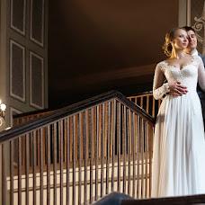Wedding photographer Tatjana Marintschuk (TMPhotography). Photo of 17.11.2015