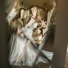 Wedding photographer Nataliya Pupysheva (cooper). Photo of 06.10.2017