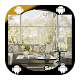 Jeff Lewis Furniture Store Apk