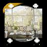 download Jeff Lewis Furniture Store apk