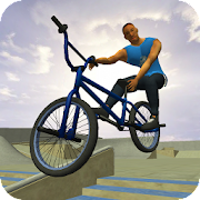 Game BMX Freestyle Extreme 3D APK for Windows Phone