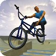 BMX Freesty.. file APK for Gaming PC/PS3/PS4 Smart TV