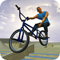 BMX Freestyle Extreme 3D file APK for Gaming PC/PS3/PS4 Smart TV