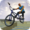 BMX Freestyle Extreme 3D file APK Free for PC, smart TV Download