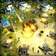 art of war 3: pvp rts modern warfare strategiespel