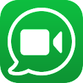 Facetime Call for android Advice APK