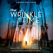 Audiobooks books on google play a wrinkle in time fandeluxe Choice Image