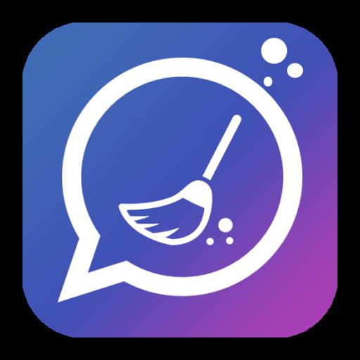 App Insights: Cleaner for WhatsApp Lite - WhatsApp Cleaner