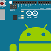 Arduino Link