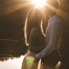 Wedding photographer Zhenya Gud (evgood). Photo of 10.07.2017