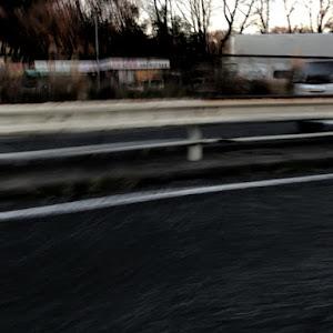 インプレッサ WRX STI GVB 2014年のカスタム事例画像 もってぃ さんの2019年01月14日23:35の投稿