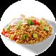 Resep Nasi Goreng Terbaru 2018 Maknyus (app)