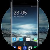 Theme for Xiaomi Redmi Note 2 HD