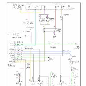 コルベット CY25Eのカスタム事例画像 S.A.D.A.さんの2021年05月03日21:49の投稿
