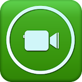 Free Video Call Apps