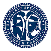 Bariatric Specialists of NC