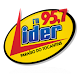 Download Rede Líder FM Paraíso 95,7 For PC Windows and Mac