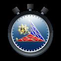 KR Timer icon