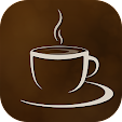 Fal Cafe file APK for Gaming PC/PS3/PS4 Smart TV