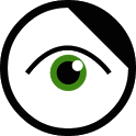 SKRILO for a Better Life icon