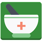 Home Remedies - Natural Cure icon