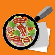 Stir Fry Recipes Download on Windows