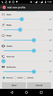 How to mod Volume Controller 1.0 mod apk for android