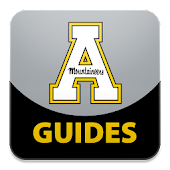 AppState Guides