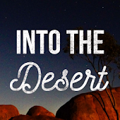 Lent Study - Into The Desert