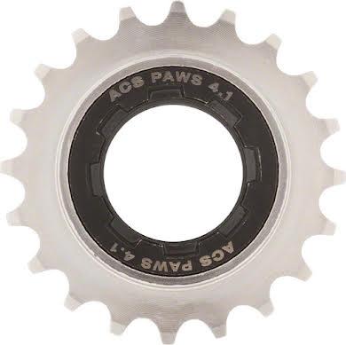 ACS PAWS 4.1 Freewheel alternate image 1