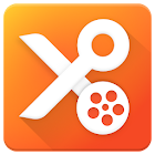 YouCut - Video Editor & Video Cutter, No Watermark icon