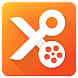 YouCut - Video Editor & Video Cutter, No Watermark