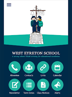 Download Download West Eyreton School for PC on Windows and Mac for Windows Phone apk screenshot 4