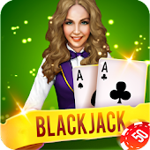 Blackjack offline - Blackjack casino 2017