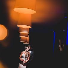 Düğün fotoğrafçısı Rodrigo Ramo (rodrigoramo). 20.11.2017 fotoları