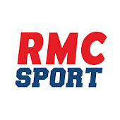 RMC Sport News - Infos sport en direct Icon