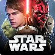 Star Wars™: Force Arena apk